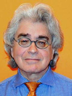 Dr. Peter Hoffmann - Hoffmann
